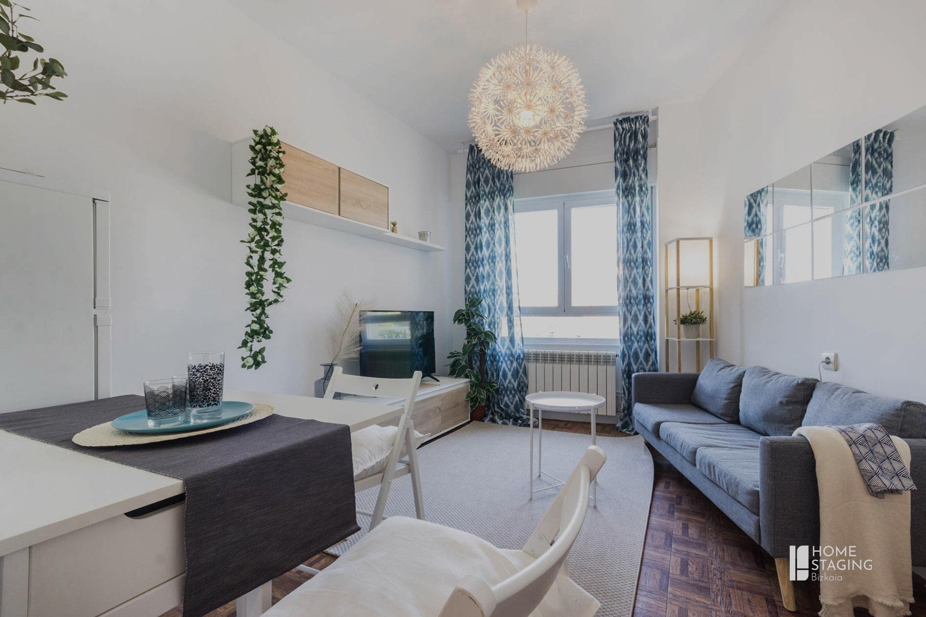 boho-decoracion-salón-castro-cantabria-home-staging-bizkaia-HSB
