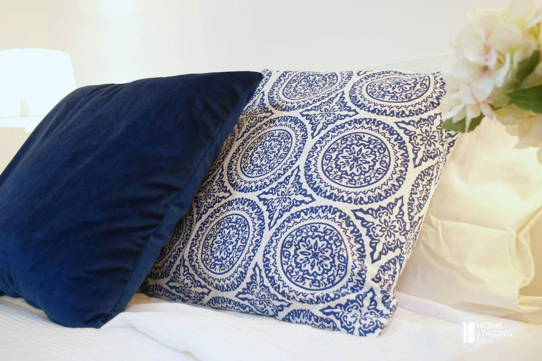 dormitorio-decoracion-texil
