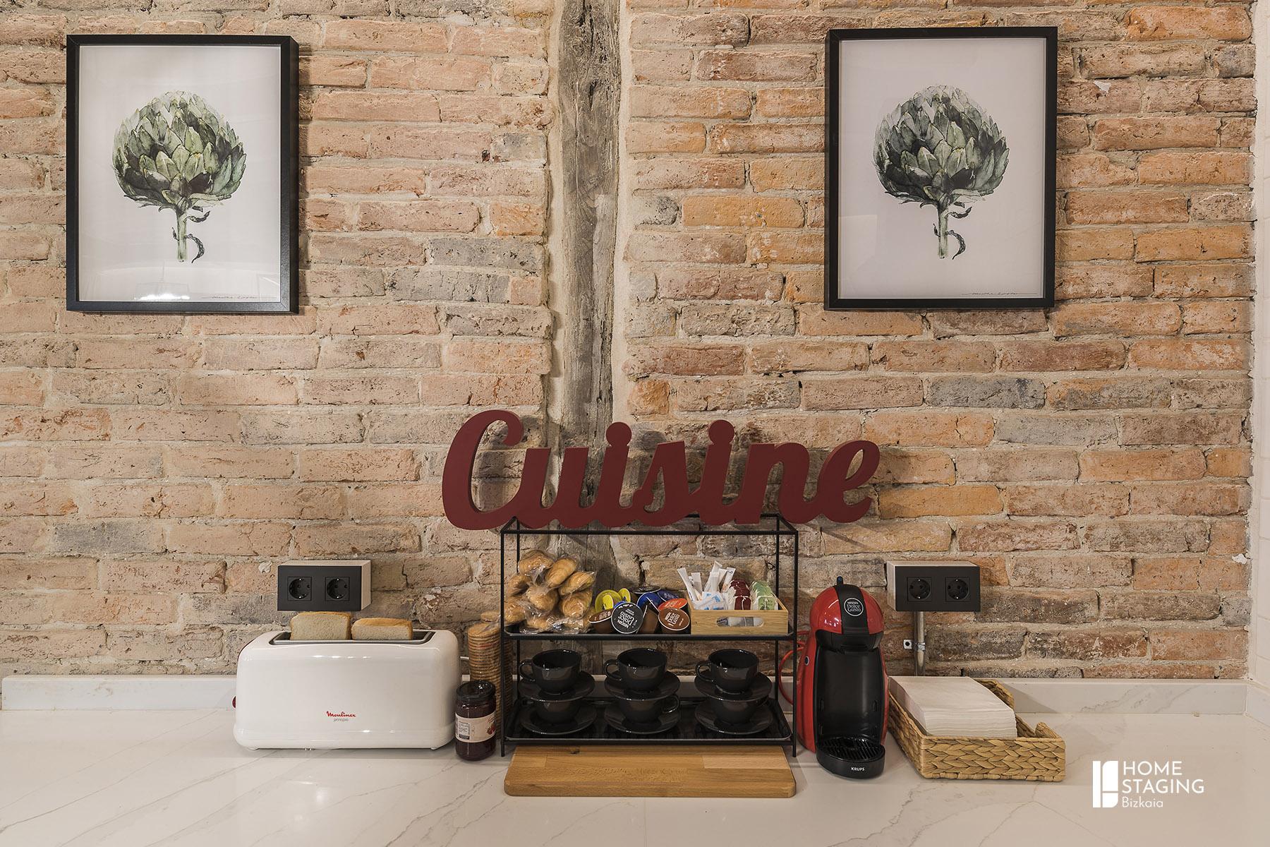 airbnb-bilbao-bizkaia-spain-pais vasco